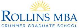 Rollins MBA Graduate School